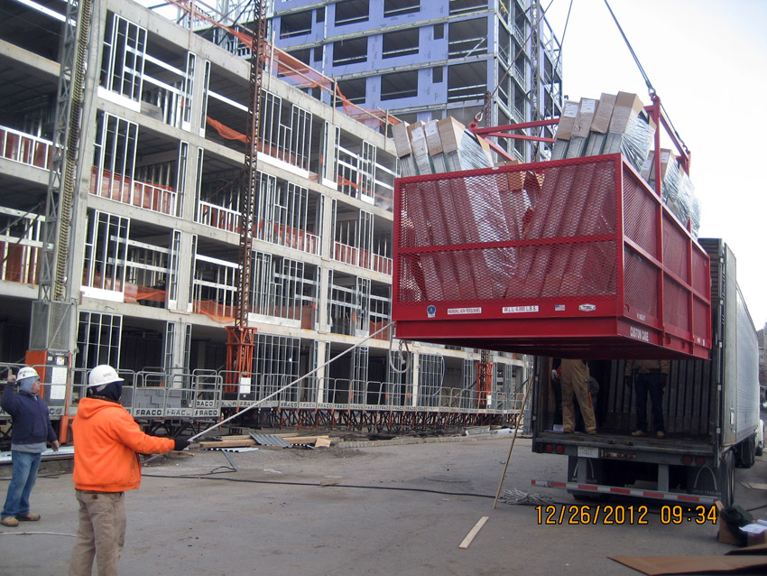 Personnel lifting platforms, Man Baskets, Forklift Cages,Rescue Cages, Round Cages, Material Cages,Manbaskets, Manbaskets,Lift Baskets for cranes, Suspended Crane Cages, Personnel Baskets,Lift Platforms,Custom-built,Lakeshore Industrial, Man Baskets & Platforms, DUMP BOX, Crane Suspended Rescue Platforms,Safety Crane Cages, Trade name Custom Cage ®