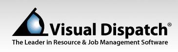 Visual Dispatch,Manbasket dealer, seller of manbaskets, man baskets for sale