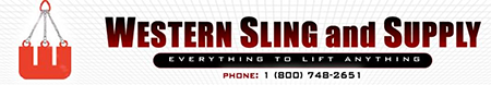 Western Sling and Supply, everything to lift anything,Manbasket dealer, seller of manbaskets, man baskets for sale,wisconsin,custom welders,welding,Lakeshore Industrial,WI