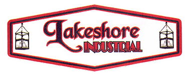Lakeshore Industrial